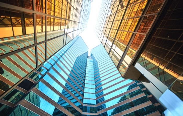 Advantages of Corporation Over Sole Proprietorship