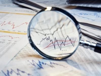 Tips on Managing Cash Flow for Startups