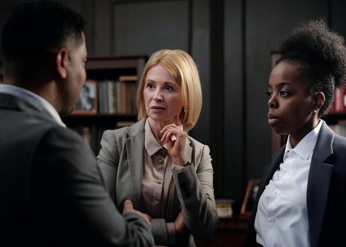 5 Ways for Career Growth in Secretaries