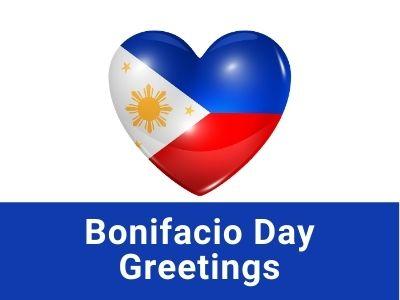 BonifacioDay