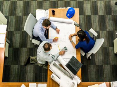 Business Management Roles of a Company Secretary