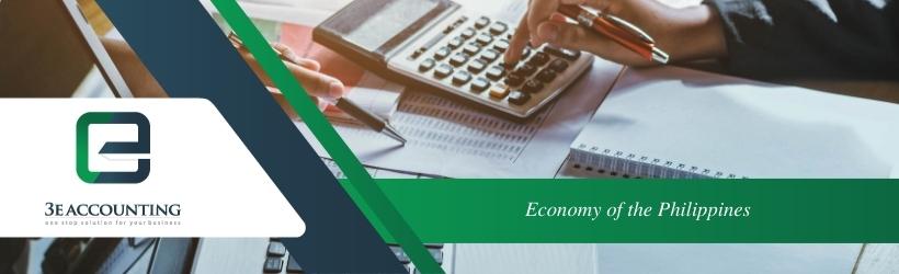 Economy of the Philippines
